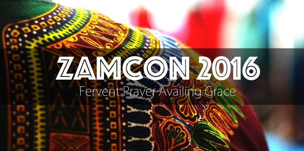 Zamcon-Banner-2016