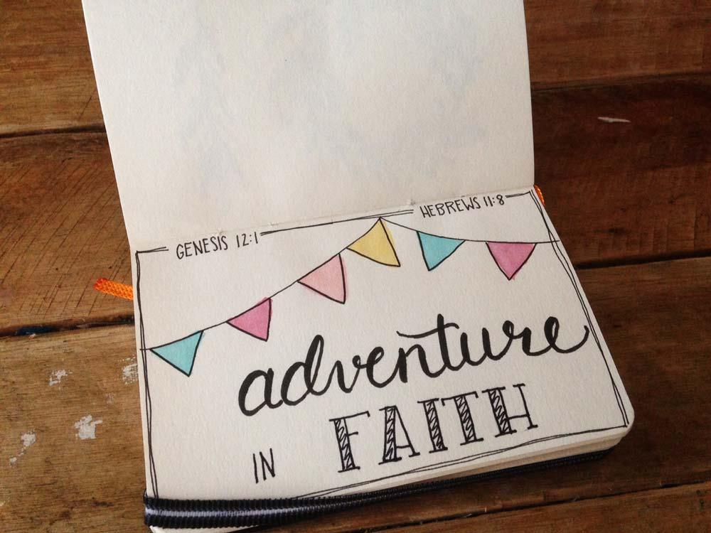adventure-in-faith-feature