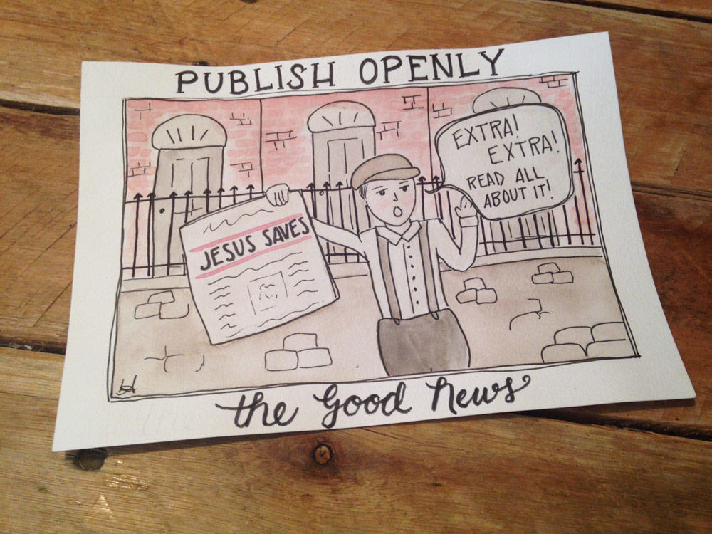 publish-openly-illustration