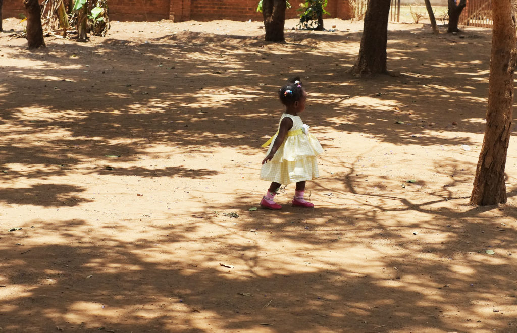 GG-Malawi-Church-Day-LittleGirl