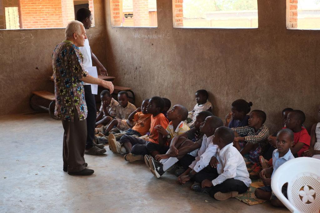 GG-Malawi-Church-Day-PastorGeorge