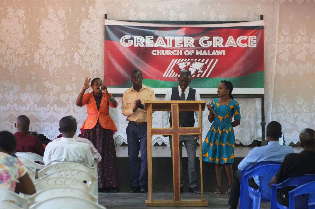 GG-Malawi-Church-Day-WorshipSong